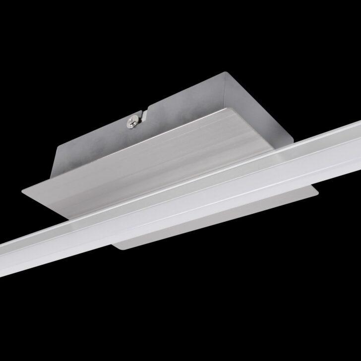 Medium Size of Led Lampe Dimmbar Machen Mit Fernbedienung E27 Farbwechsel Moderne Wohnzimmerlampen Deckenleuchte Wohnzimmerlampe Modern Bauhaus Per Schalter Wohnzimmer Lampen Wohnzimmer Led Wohnzimmerlampe