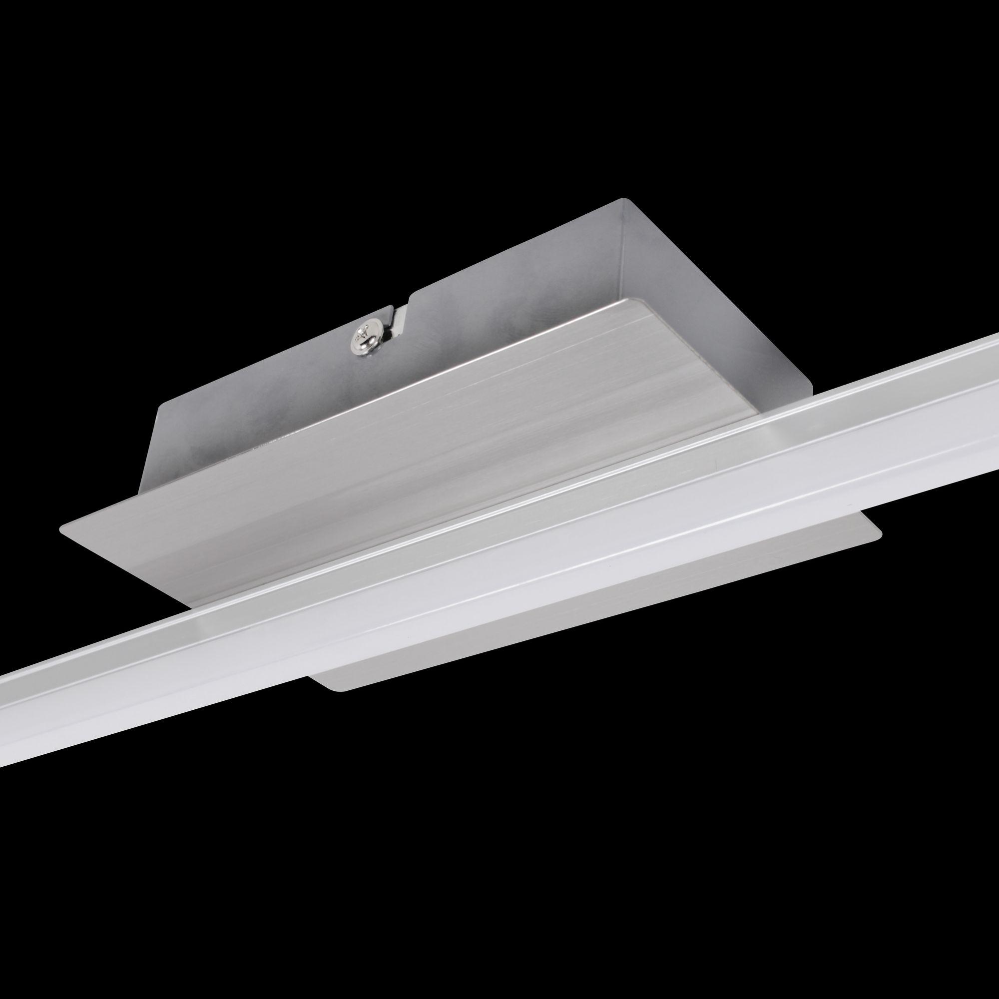 Full Size of Led Lampe Dimmbar Machen Mit Fernbedienung E27 Farbwechsel Moderne Wohnzimmerlampen Deckenleuchte Wohnzimmerlampe Modern Bauhaus Per Schalter Wohnzimmer Lampen Wohnzimmer Led Wohnzimmerlampe