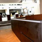 Sconto Küchen Kche Segmller Sormani Sivolo Trendsetter Segmueller Regal Wohnzimmer Sconto Küchen
