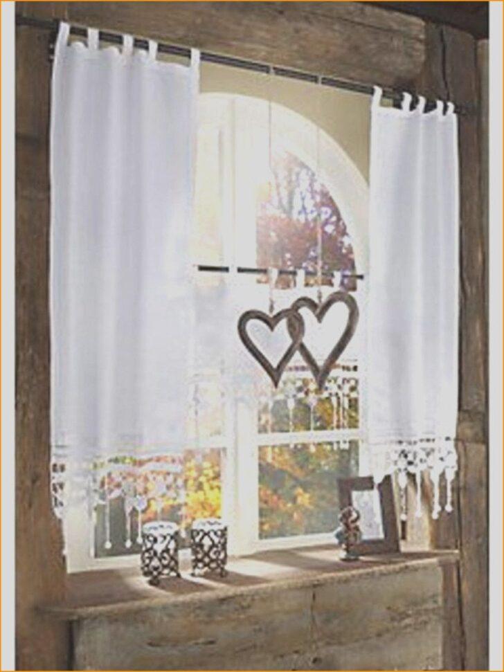 Medium Size of Landhausstil Küchenfenster Gardinen Küche Esstisch Für Die Regal Schlafzimmer Weiß Sofa Bett Wohnzimmer Betten Scheibengardinen Boxspring Wohnzimmer Landhausstil Küchenfenster Gardinen
