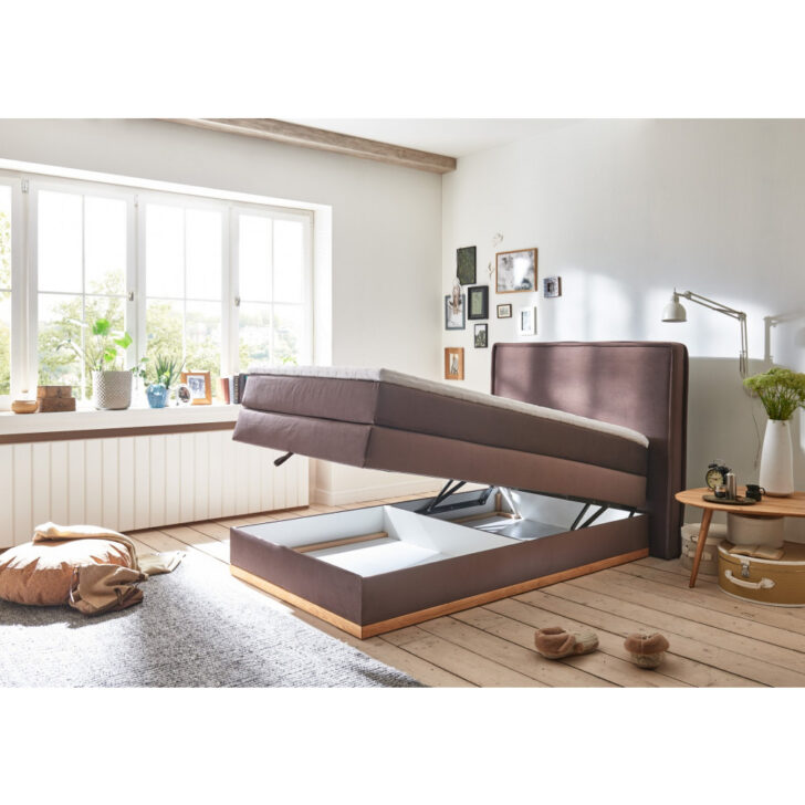 Medium Size of Stauraum Bett 200x200 Orlando Boxspringbett Nr1901 Mit Bettkasten Weiß Betten Komforthöhe Wohnzimmer Stauraumbett 200x200