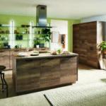 Alternative Küchen Nachhaltige Kchen Planen Kcheco Regal Sofa Alternatives Wohnzimmer Alternative Küchen