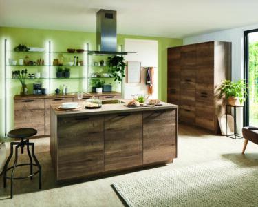 Alternative Küchen Wohnzimmer Alternative Küchen Nachhaltige Kchen Planen Kcheco Regal Sofa Alternatives