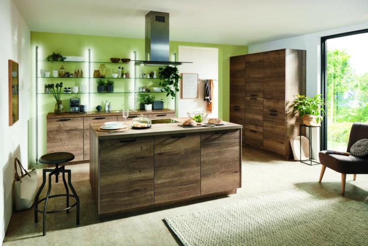 Medium Size of Alternative Küchen Nachhaltige Kchen Planen Kcheco Regal Sofa Alternatives Wohnzimmer Alternative Küchen
