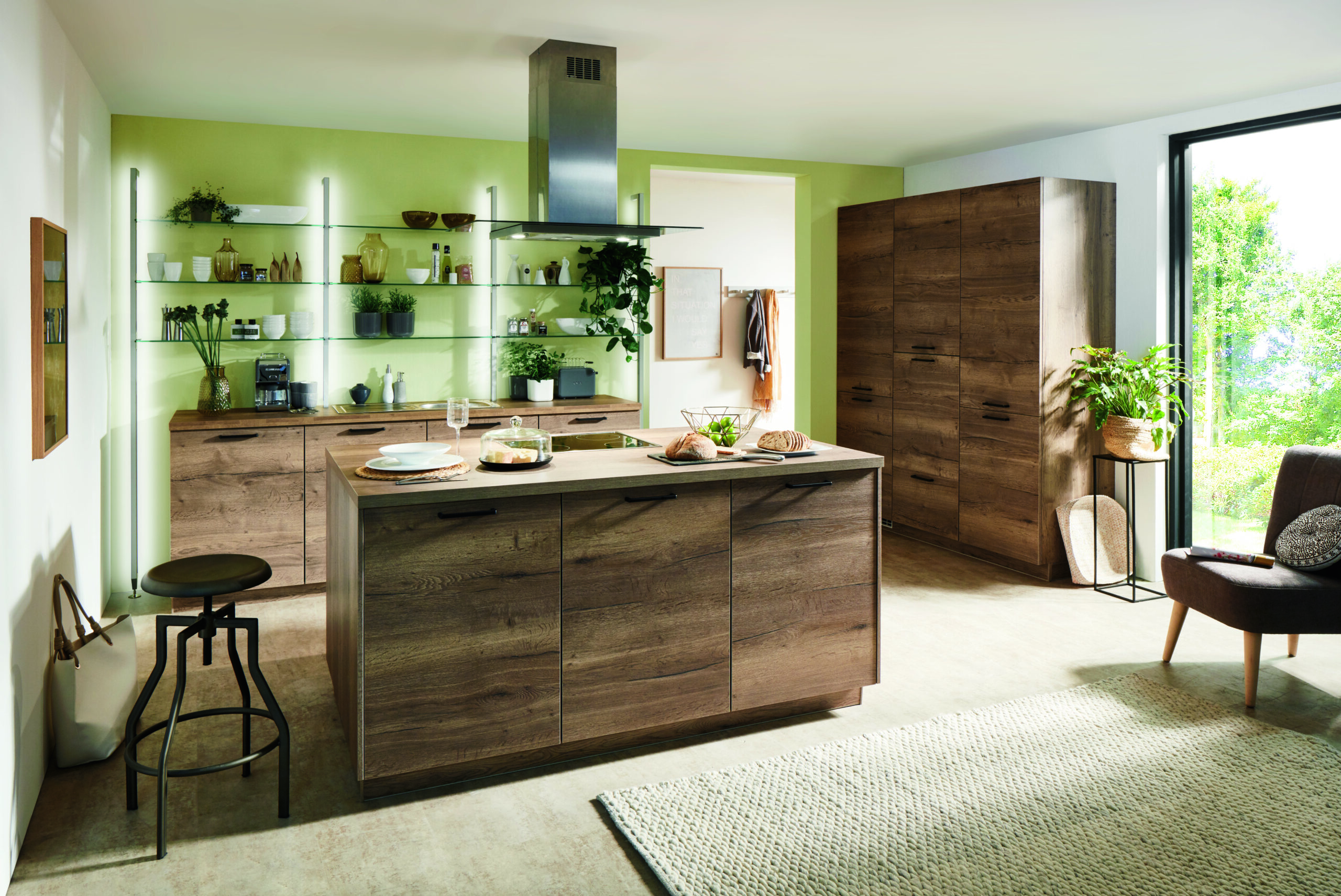 Full Size of Alternative Küchen Nachhaltige Kchen Planen Kcheco Regal Sofa Alternatives Wohnzimmer Alternative Küchen
