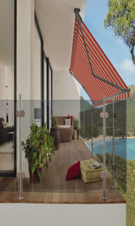 Medium Size of Paravent Balkon Ikea Balkonmbel Beste Schrank Küche Kosten Garten Betten 160x200 Modulküche Miniküche Sofa Mit Schlaffunktion Bei Kaufen Wohnzimmer Paravent Balkon Ikea