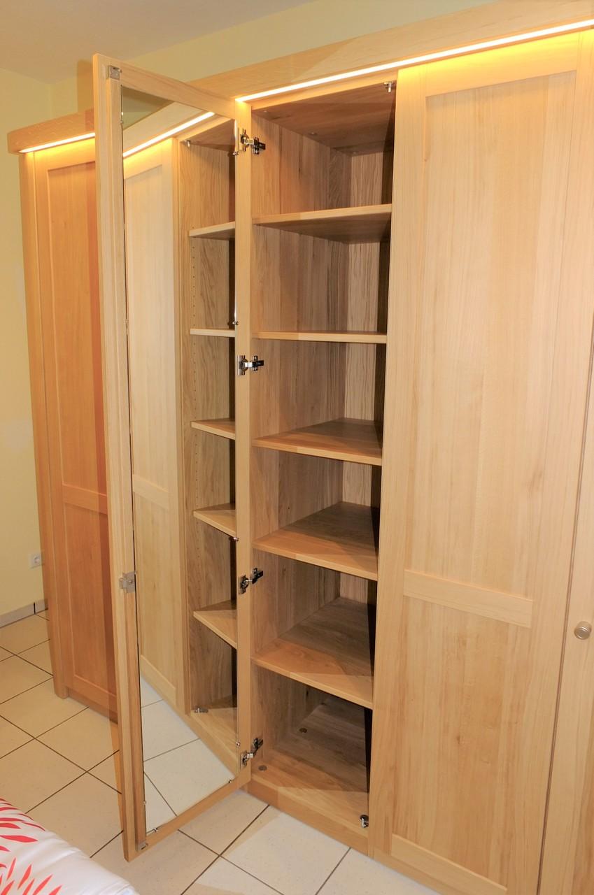 Full Size of Lavesum Kleiderschrank Schlafzimmerschrank Wohnzimmer Schlafzimmerschränke