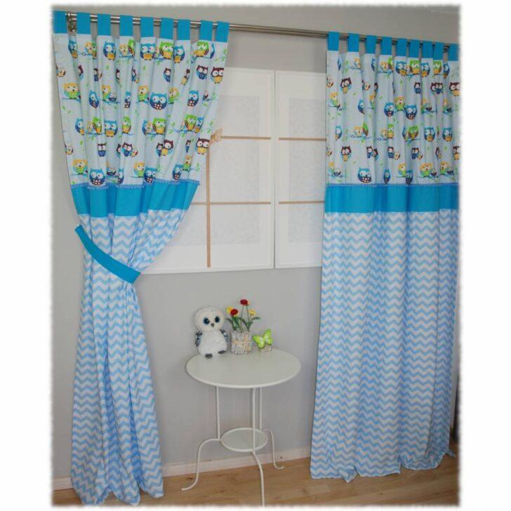 Medium Size of Vorhänge Fertige Vorhnge Mit Schlaufen Frs Kinderzimmer Hhe Wohnzimmer Küche Schlafzimmer Wohnzimmer Vorhänge