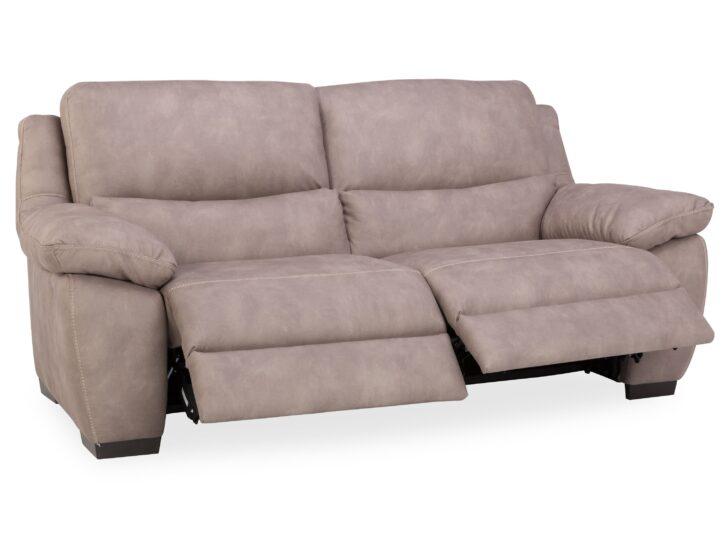 Medium Size of Megasofa Aruba Sofa 3 Sitzer Vito Sideros Einzelsofas Polstermbel Mbel Wohnzimmer Megasofa Aruba