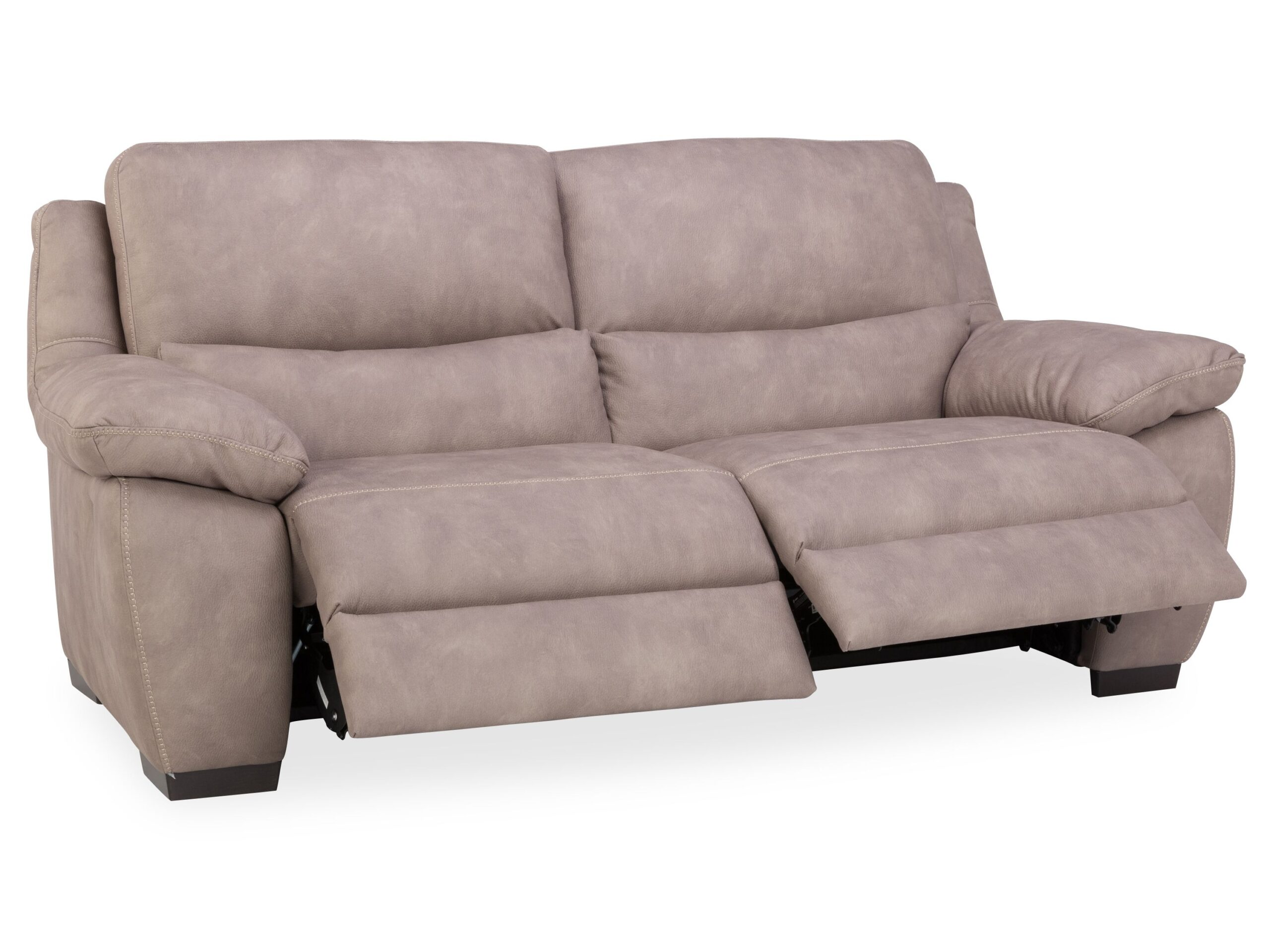 Full Size of Megasofa Aruba Sofa 3 Sitzer Vito Sideros Einzelsofas Polstermbel Mbel Wohnzimmer Megasofa Aruba