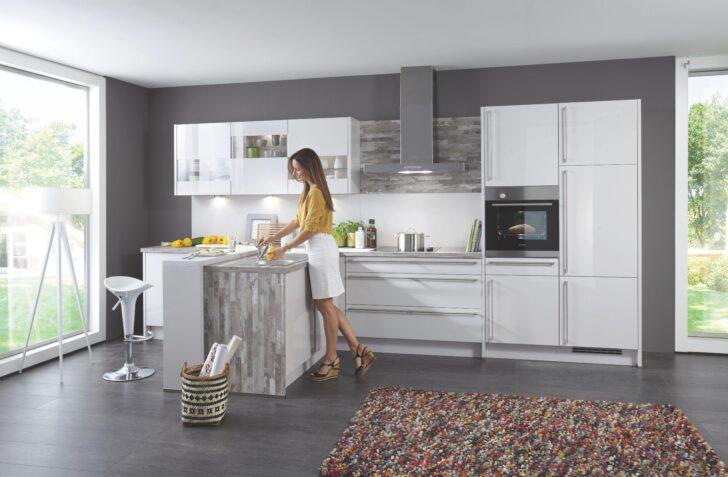 Medium Size of Möbelix Küchen Planungskchen Online Entdecken Mbelix Regal Wohnzimmer Möbelix Küchen