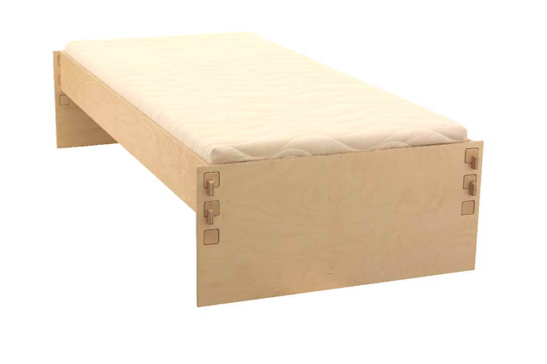 Large Size of Bett Zum Ausklappen Aufklappen Mit Stauraum Ikea Malm Selber Bauen T4 140x200 Wohnwagen Multivan Basic Design Denkt Weiter Minion 120x200 Bettkasten Wohnzimmer Bett Zum Ausklappen