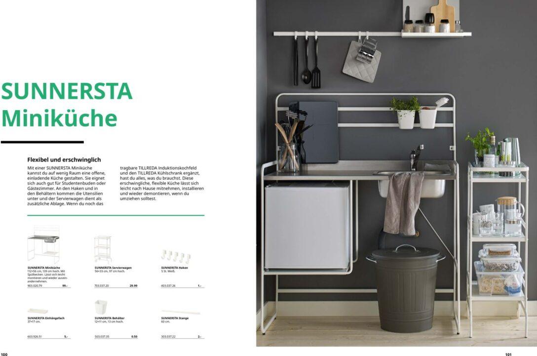 Large Size of Ikea Aktueller Prospekt 0508 31012020 51 Jedewoche Rabattede Modulküche Betten 160x200 Küche Kosten Miniküche Bei Sofa Mit Schlaffunktion Kaufen Wohnzimmer Ikea Miniküchen