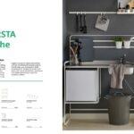 Ikea Miniküchen Wohnzimmer Ikea Aktueller Prospekt 0508 31012020 51 Jedewoche Rabattede Modulküche Betten 160x200 Küche Kosten Miniküche Bei Sofa Mit Schlaffunktion Kaufen
