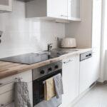Ikea Küchen Hacks Kche Aufbewahrung Edelstahl Schrank Kunststoff Modulküche Küche Kaufen Miniküche Sofa Mit Schlaffunktion Kosten Betten Bei Regal 160x200 Wohnzimmer Ikea Küchen Hacks