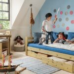 Rausfallschutz Selbst Gemacht Wohnzimmer Rausfallschutz Selbst Gemacht Baby Selber Machen Hochbett Kinderbett Bett Schlicht Und Zeitlos Küche Zusammenstellen