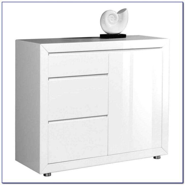 Medium Size of Wohnzimmerschränke Ikea Kommode Hochglanz Wei Schn Best Wohnzimmerschrank Modulküche Küche Kosten Miniküche Betten 160x200 Sofa Mit Schlaffunktion Kaufen Wohnzimmer Wohnzimmerschränke Ikea