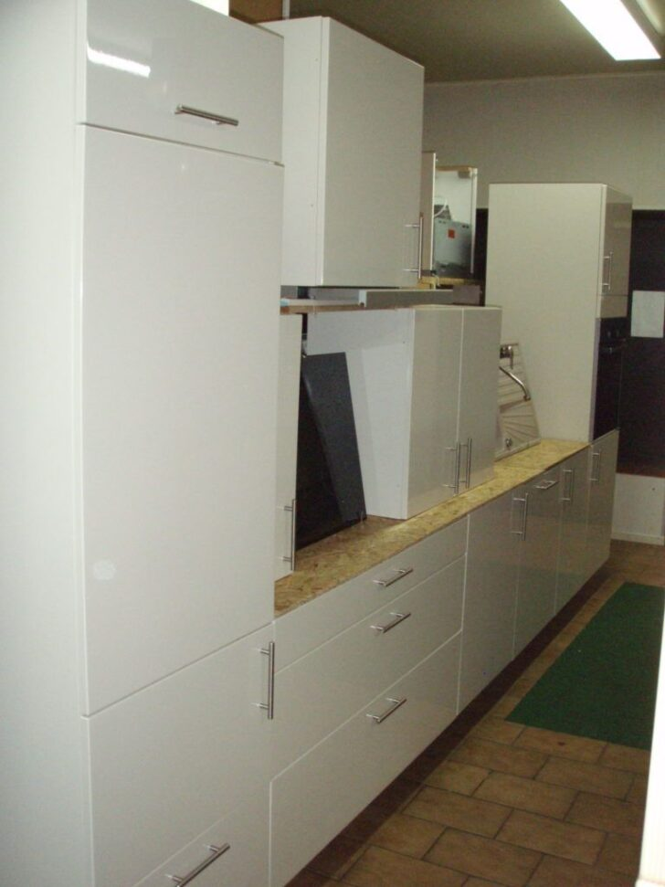 Medium Size of Gebrauchte Mbel Online Kchen Line Kaufen Inspirierend Duschen Küche Ikea Verkaufen Alte Fenster Sofa Günstig Regale Esstisch Bett Aus Paletten Betten Wohnzimmer Gebrauchte Küchen Kaufen
