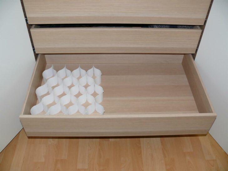Medium Size of Stecksystem Regal Schubladeneinsatz Küche Wohnzimmer Schubladeneinsatz Stecksystem