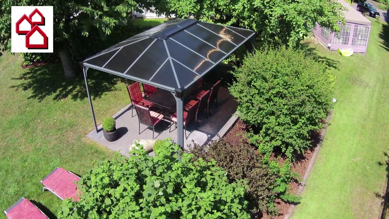 Full Size of Bauhaus Gartenbrunnen Wien Baumarkt Pumpe Brunnen Bohren Online Shop Fenster Wohnzimmer Bauhaus Gartenbrunnen