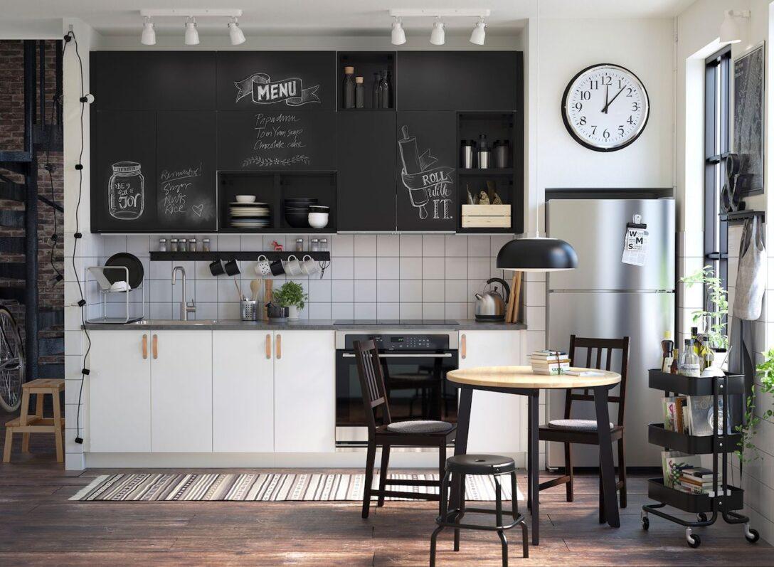 Large Size of Kreidetafel Ikea Kitchen Inspiration In 2020 Küche Kaufen Betten Bei Modulküche Miniküche Kosten Sofa Mit Schlaffunktion 160x200 Wohnzimmer Kreidetafel Ikea
