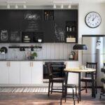 Kreidetafel Ikea Kitchen Inspiration In 2020 Küche Kaufen Betten Bei Modulküche Miniküche Kosten Sofa Mit Schlaffunktion 160x200 Wohnzimmer Kreidetafel Ikea