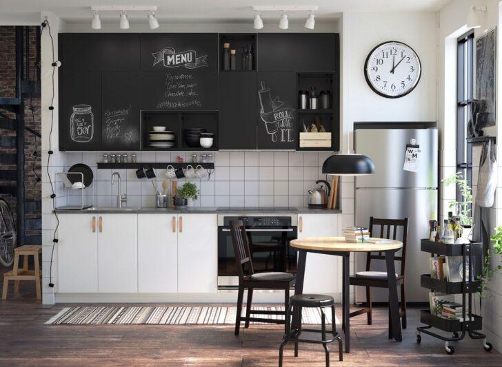 Medium Size of Kreidetafel Ikea Kitchen Inspiration In 2020 Küche Kaufen Betten Bei Modulküche Miniküche Kosten Sofa Mit Schlaffunktion 160x200 Wohnzimmer Kreidetafel Ikea