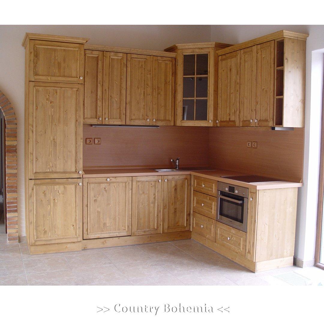 Full Size of Küchenmöbel Kchenmbel Kchenschrank Massivholz Landeskche Wohnzimmer Küchenmöbel