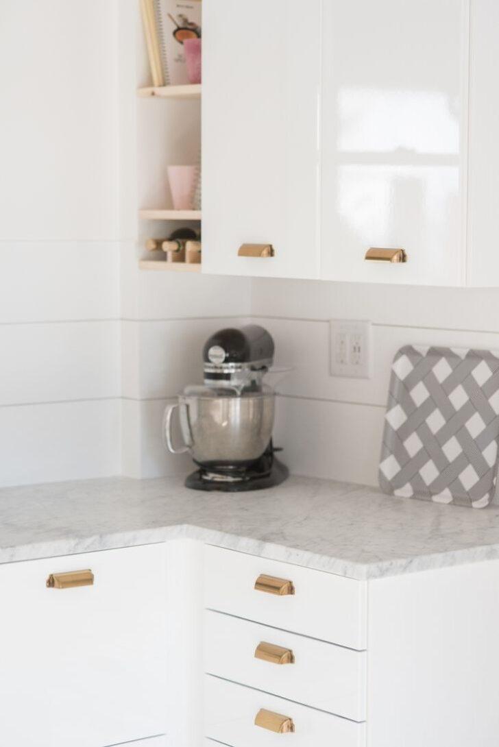 Medium Size of Ikea Miniküche Modulküche Küche Kosten Kaufen Betten Bei 160x200 Sofa Mit Schlaffunktion Wohnzimmer Ringhult Ikea