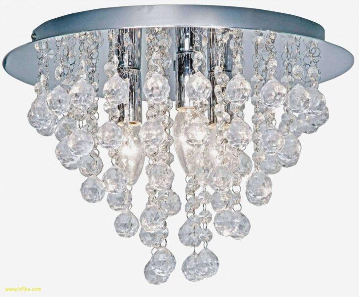 Medium Size of Lampe Schlafzimmer Ikea Lampen Led Dimmbar Traumhaus Landhaus Landhausstil Rollos Für Fenster Tapeten Küche Deckenleuchte Komplette Günstige Bilder Fürs Wohnzimmer Lampe Für Schlafzimmer