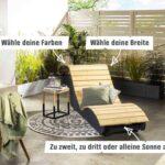Wohnzimmer Wohnwand Deckenlampe Pendelleuchte Relaxliege Garten Sessel Fototapeten Rollo Deckenlampen Für Wandbild Decke Indirekte Beleuchtung Moderne Wohnzimmer Wohnzimmer Relaxliege