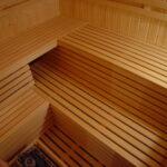 Außensauna Selber Bauen Deine Eigene Sauna Einbauküche Bett Kopfteil Machen Bodengleiche Dusche Nachträglich Einbauen 140x200 Pool Im Garten Neue Fenster Wohnzimmer Außensauna Selber Bauen