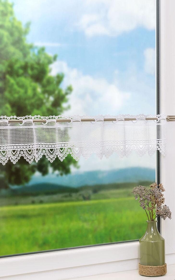 Medium Size of Küchen Gardinen Scheibengardinen Fensterdekoration Mit Bistrogardinen Im Regal Für Küche Fenster Wohnzimmer Die Schlafzimmer Wohnzimmer Küchen Gardinen