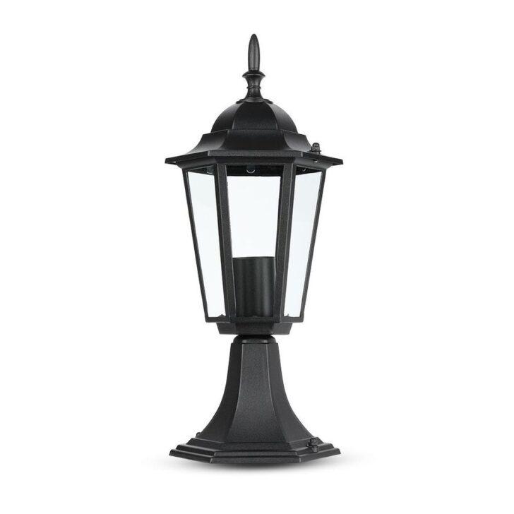 Medium Size of Gartenleuchte Stehend Laterne Form Aluminium Passend Fr E27 Wohnzimmer Tapete Komplett Led Deckenleuchte Bad Lampen Badezimmer Lampe Stehlampen Vorhänge Rollo Wohnzimmer Wohnzimmer Lampe Stehend