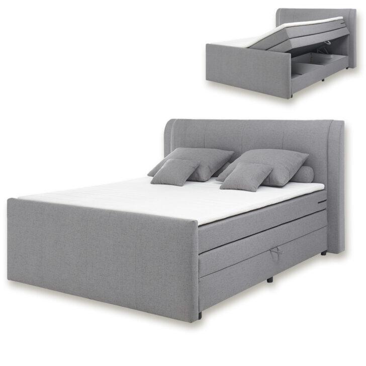 Medium Size of 2 Teiliges Schlafzimmer Set Alpinwei Grau Metallic Online Bei Deckenleuchte Stuhl Luxus Günstige Landhausstil Rauch Kronleuchter Gardinen Komplett Günstig Wohnzimmer Roller Schlafzimmer
