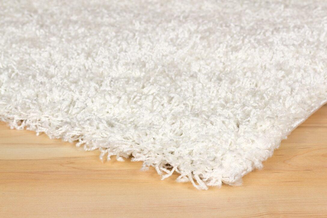Large Size of Teppich Joop Hochflor Shaggy Fancy Premium Kotevers Gren Rund Schlafzimmer Küche Badezimmer Bad Wohnzimmer Betten Für Steinteppich Esstisch Teppiche Wohnzimmer Teppich Joop
