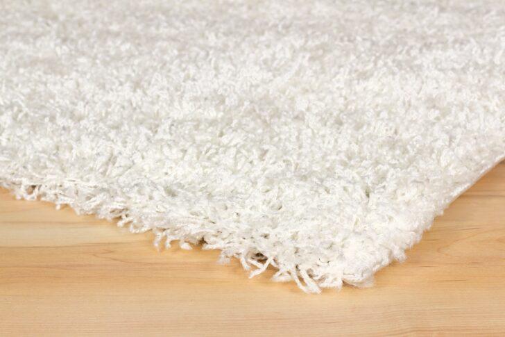Medium Size of Teppich Joop Hochflor Shaggy Fancy Premium Kotevers Gren Rund Schlafzimmer Küche Badezimmer Bad Wohnzimmer Betten Für Steinteppich Esstisch Teppiche Wohnzimmer Teppich Joop