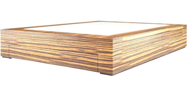 Medium Size of Bett Design Holz Schlicht Betten Massivholz Somnium Mit Bettkasten Von Luxus 90x200 Weiß Schubladen Buche 200x220 Bette Duschwanne Halbhohes Boxspring Wohnzimmer Bett Design Holz