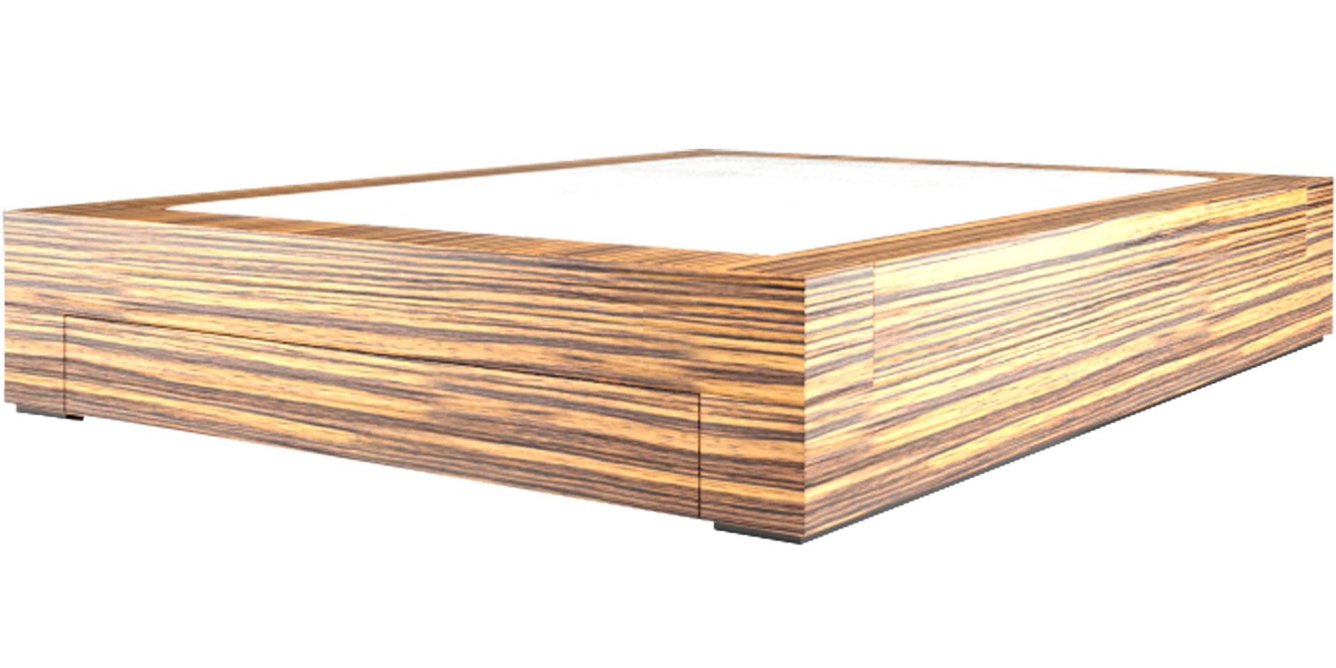 Full Size of Bett Design Holz Schlicht Betten Massivholz Somnium Mit Bettkasten Von Luxus 90x200 Weiß Schubladen Buche 200x220 Bette Duschwanne Halbhohes Boxspring Wohnzimmer Bett Design Holz