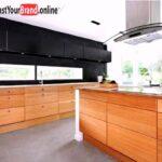 Küchen Fliesenspiegel Kchen Ide Crdence Regal Küche Selber Machen Glas Wohnzimmer Küchen Fliesenspiegel