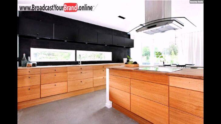 Medium Size of Küchen Fliesenspiegel Kchen Ide Crdence Regal Küche Selber Machen Glas Wohnzimmer Küchen Fliesenspiegel