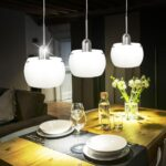 Deckenlampe Wohnzimmer Modern Deckenlampen Deckenleuchte Bilder Decken Modernes Sofa Liege Kleines Tischlampe Beleuchtung Fototapete Schlafzimmer Deko Küche Wohnzimmer Deckenlampe Wohnzimmer Modern