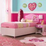 Kinderbett Stauraum 90x190 Prinzess Mit Online Furnart Betten Bett 200x200 160x200 140x200 Wohnzimmer Kinderbett Stauraum