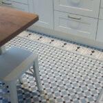 Orientalische Deckenlampe Küche Single Wandpaneel Glas Kinder Spielküche Mit Theke Musterküche Led Deckenleuchte Teppich Für Vorratsschrank Wellmann Regal Wohnzimmer Fußbodenfliesen Küche