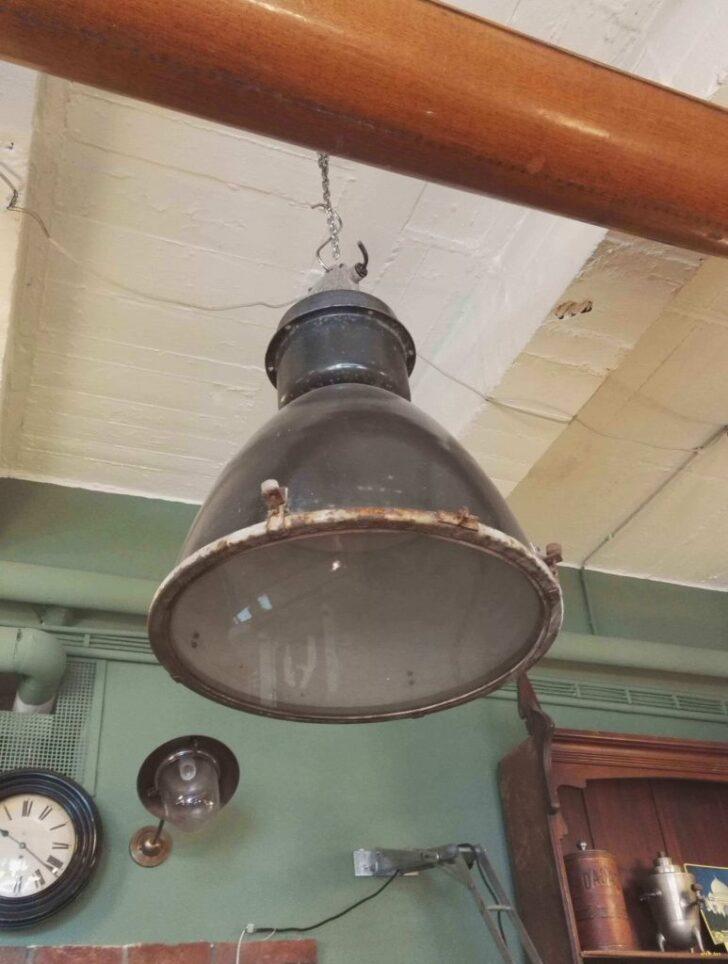 Medium Size of Deckenleuchte Led Wohnzimmer Dimmbar Obi Poco Deckenleuchten Wohnzimmerlampe Moderne Dimmbare Lampe Ring Designer Einbau Bilder Amazon Ebay Wohnzimmerleuchten Wohnzimmer Deckenleuchte Led Wohnzimmer