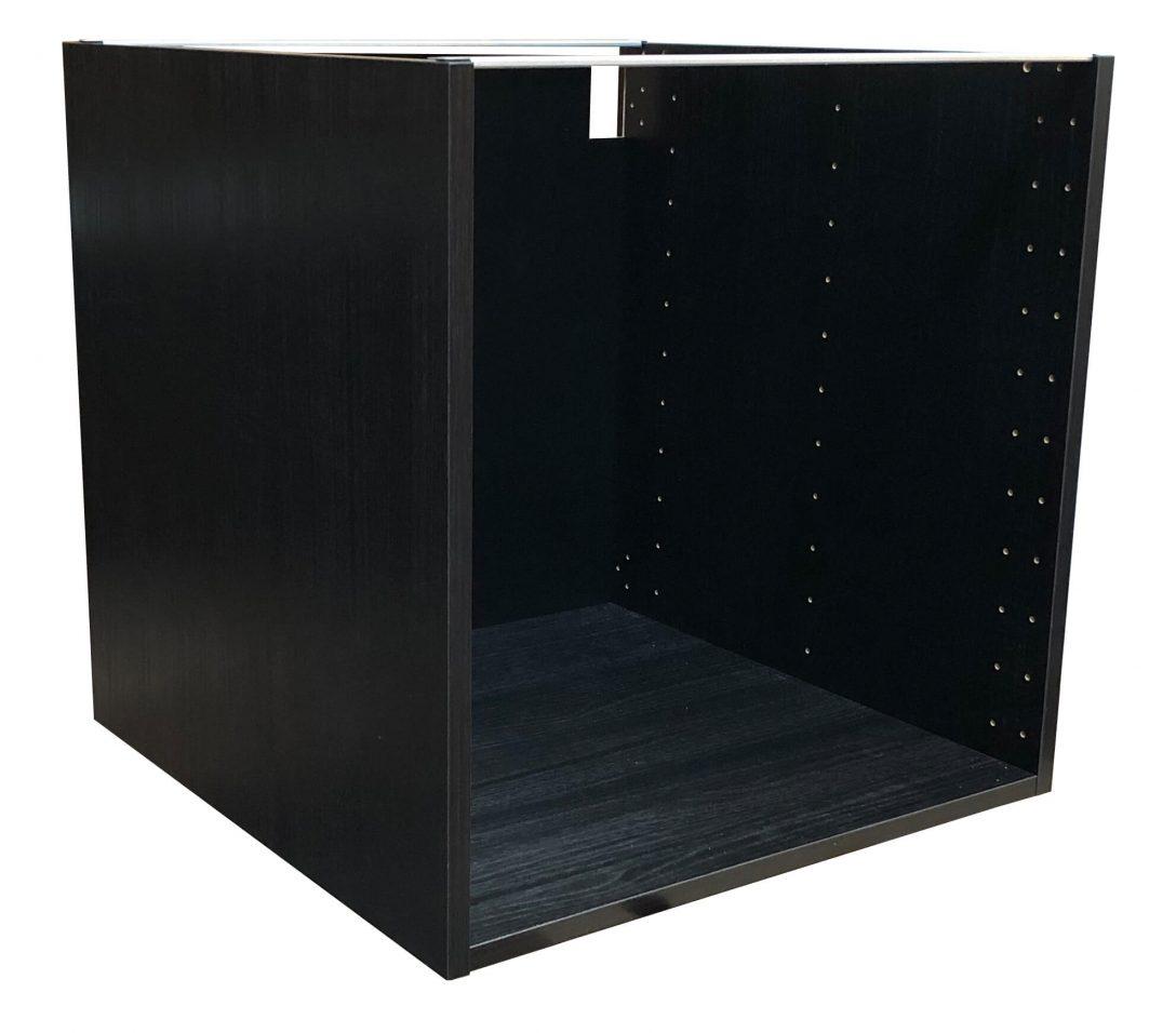 Large Size of Ikea Unterschrank Metod 60x60x60cm 80246121 Betten 160x200 Bad Holz Küche Kosten Modulküche Eckunterschrank Miniküche Sofa Mit Schlaffunktion Badezimmer Wohnzimmer Ikea Unterschrank