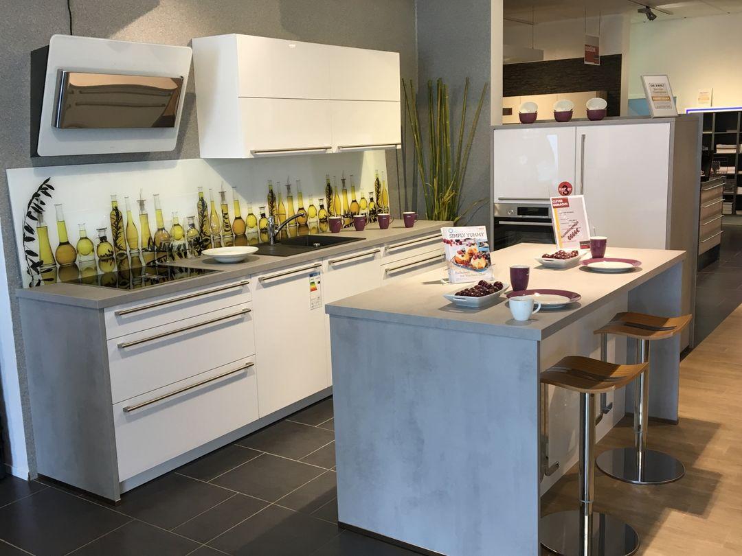 Full Size of Designer Kuche Abverkauf Caseconradcom Küchen Regal Inselküche Bad Wohnzimmer Bulthaup Küchen Abverkauf österreich