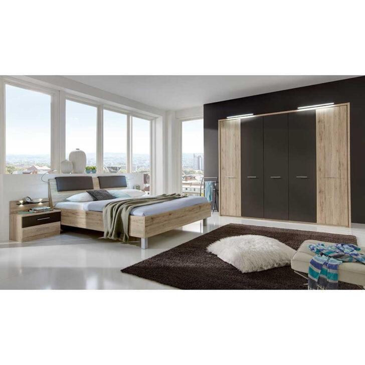Medium Size of Schlafzimmer Komplett Modern Weiss Luxus Set Massiv Eiche Teilmassives Lampe Sessel Loddenkemper Landhausstil Led Deckenleuchte Rauch Günstige Massivholz Mit Wohnzimmer Schlafzimmer Komplett Modern