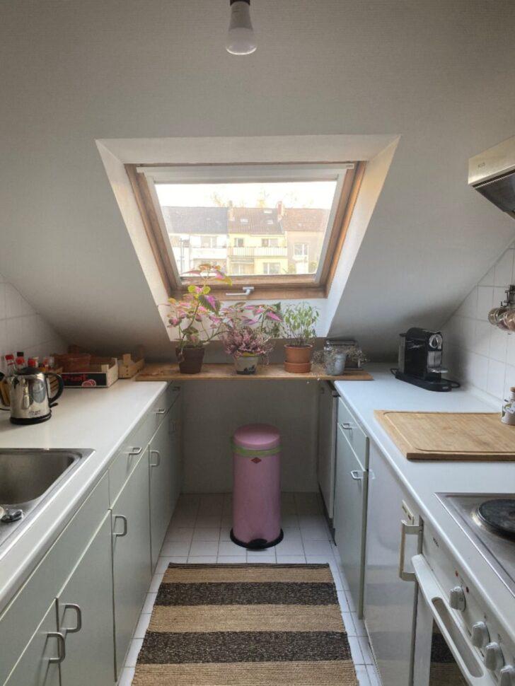 Medium Size of Kleine Dachgeschosswohnung Einrichten Wohnzimmer Bilder Ikea Beispiele Schlafzimmer Ideen Pinterest Tipps Kche Dachschrge Von Mariyana Auf In 2020 Wohnung Wohnzimmer Dachgeschosswohnung Einrichten