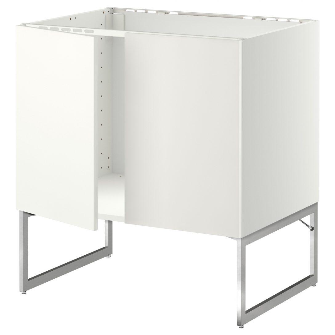 Large Size of Ikea Kche Unterschrank Tiefe Installation Eckunterschrank Küche Modulküche Miniküche Badezimmer Kosten Betten Bei Sofa Mit Schlaffunktion Bad Holz Kaufen Wohnzimmer Ikea Unterschrank